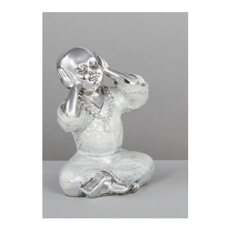 Figura Yoga