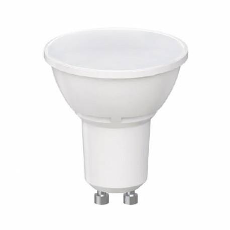 bombilla LED g10 6 W 3000k 520 lm