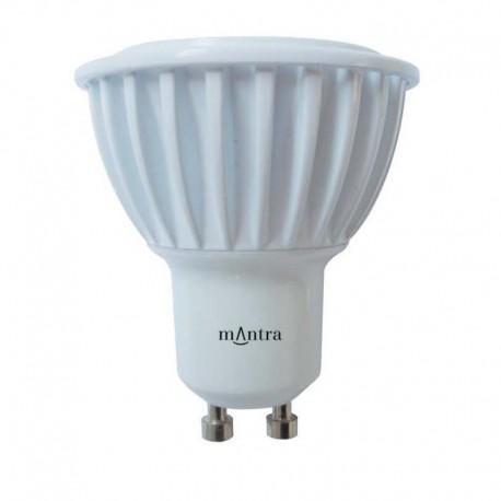 bombilla LED g10 8 W 3000k 641 lm
