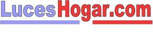 Luces Hogar